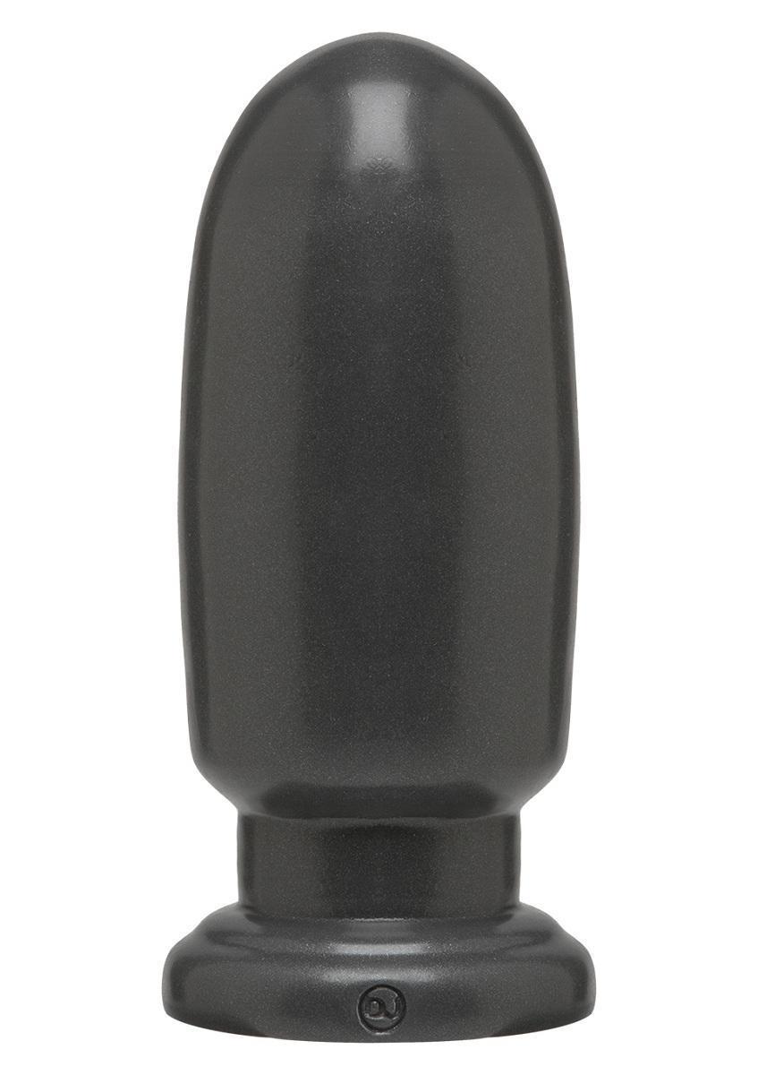 Анальный стимулятор Shell Shock Large - 21