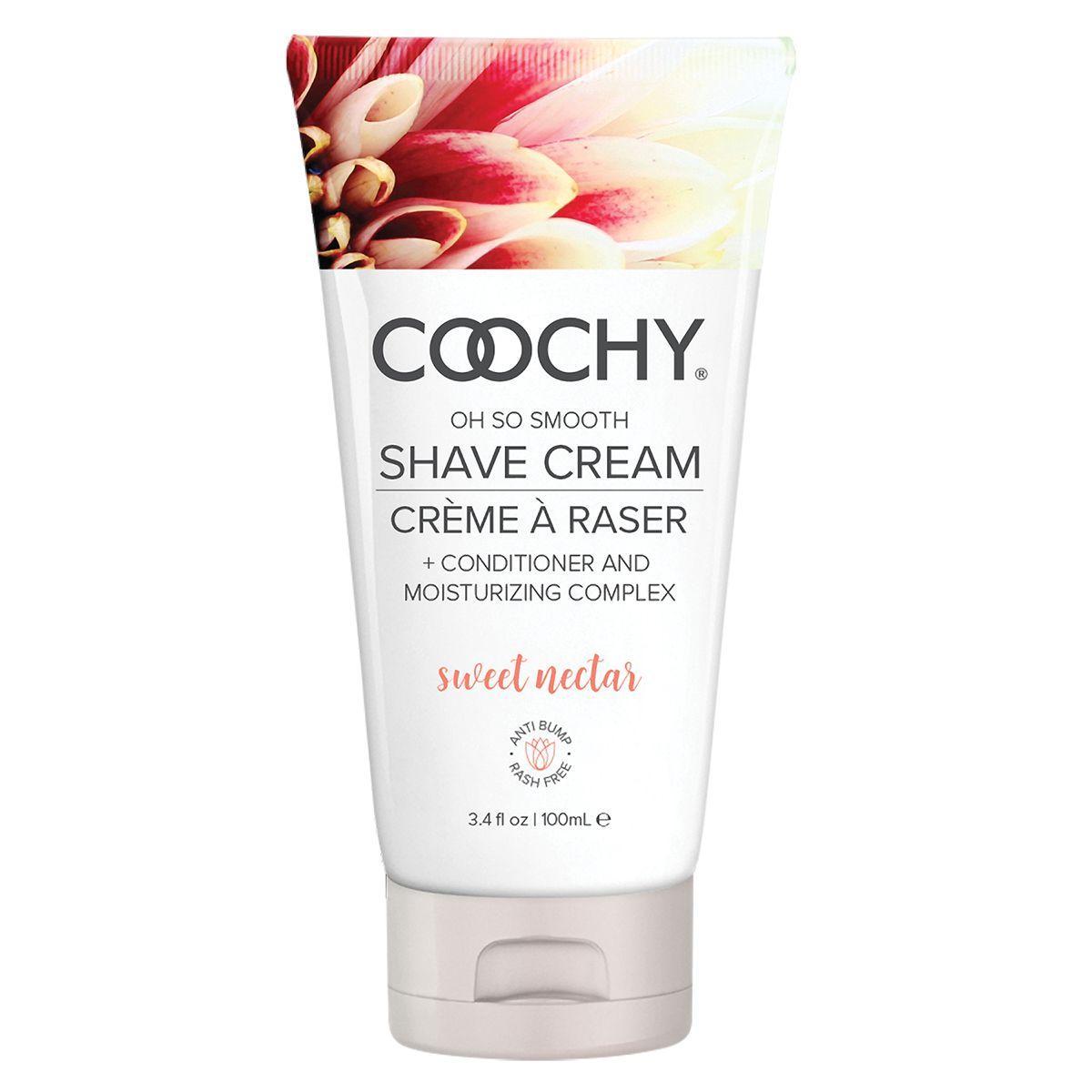 Увлажняющий комплекс COOCHY Sweet Nectar - 100 мл.-7572