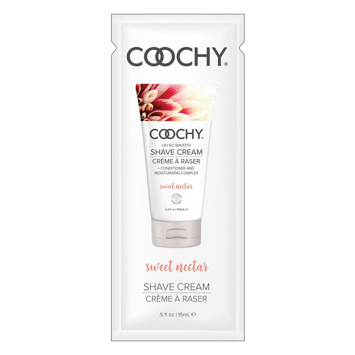 Увлажняющий комплекс COOCHY Sweet Nectar - 15 мл.-7606