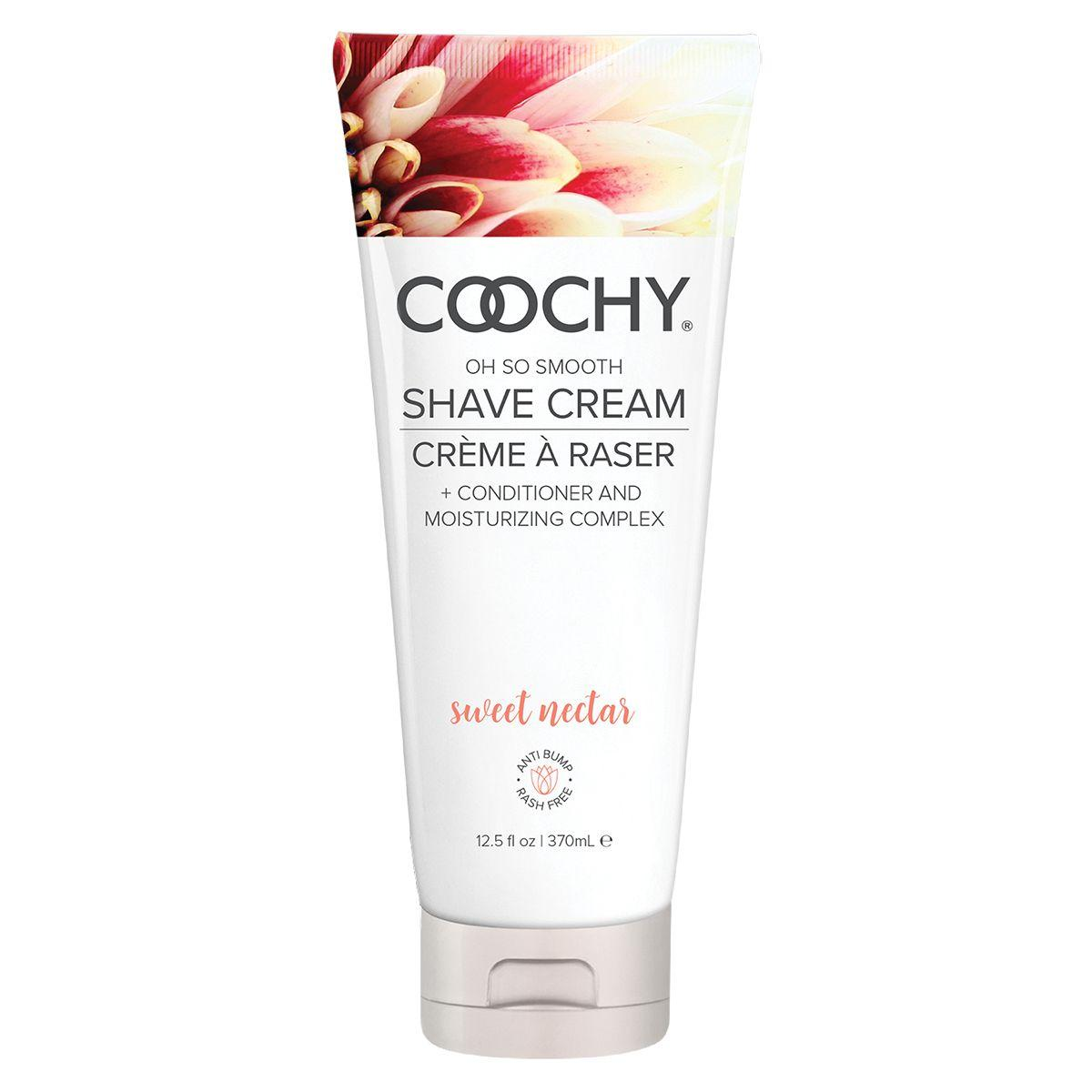 Увлажняющий комплекс COOCHY Sweet Nectar - 370 мл.-7576